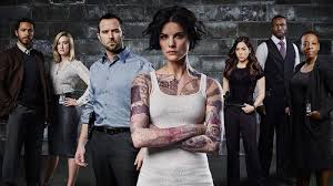 Blind Chance Trailer Watch The Blindspot Season 3 Sneak Peek From New York Comic Con