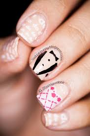 142 best themed nail art images on pinterest pretty nails nail