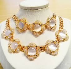 african gold necklace images China jewelry accessories wedding engagement fashion indian jpg