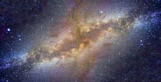 via lattea web via lattea ha 11 4 miliardi di anni