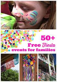50 free events for families 2017 san antonio blogs