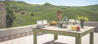 chambre hote sicile chambre hote sicile hotels de charme sicile agriturismo et