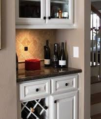 unique kitchen built in wine rack design ideas at racks for