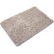 Luxe Microfiber Chenille Bath Rug 10 Best Bath Rugs Images On Pinterest 3 Piece Bath Rugs And