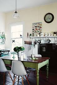 Country Style Home Interiors 163 Best Country Style Interior Design Images On Pinterest Home