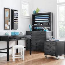 Martha Stewart Home Decor Ideas Martha Stewart Living Craft Space Eight Drawer Flat File Cabinet
