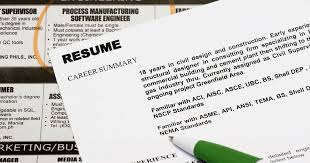 resume tips usa today 28 images resume tips resume cv a step