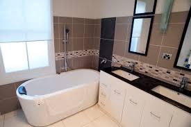 wonderful home bathroom suites equipped great hidden ceiling lamp