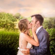 hudson valley wedding photographers duetimage photography hudson valley wedding photographers