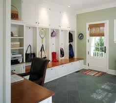 april showers and i want a mudroom mitchell construction