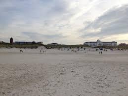 K Henzeile Planen Ferienwohnung Fabian Auf Juist Urlaub Auf Der Nordseeinsel