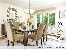 under the table jobs in boston boston interior designers design and interiors inc interior