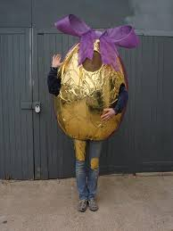 Egg Halloween Costume Cheap Egg Costume Aliexpress Alibaba Group