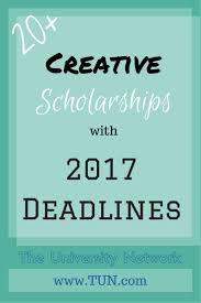 427 best college scholarships 2017 images on pinterest