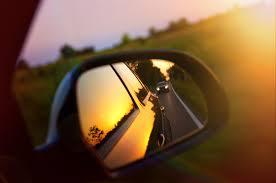 What Is The Blind Spot What Is The Blind Spot In A Car Yourmechanic Advice
