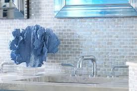 themed tiles blue glass backsplash tiles blue mosaic tiles murals blue green