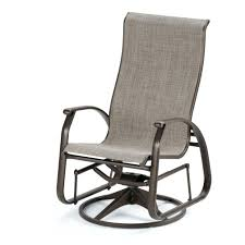 Patio Chairs Lowes Swivel Rocker Patio Chairs Lowes Furniture Outdoor Wicker