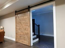 Z Barn Horizontal Z Brace Plank Barn Door