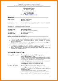 pharmacy resume exles biomedical technician resume sle pharmacy hospital pharmacist