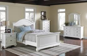 darvin furniture bedroom sets bedroom bedroom furniture sets queen awesome queen bedroom