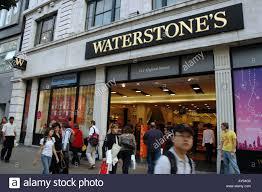 waterstones building stock photos u0026 waterstones building stock