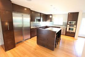 ideas for a galley kitchen ideas for galley kitchen remodel before and after galley kitchen