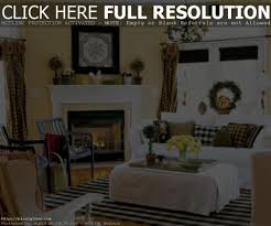 modern country decor living room modern design ideas