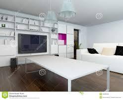 Living Room Tv Set Room Make Wall Panels Set Up Living Room Tv Wall Tv Wall Tv Wall
