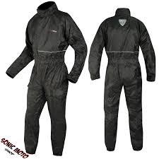 motorcycle suit motorcycle motorbike waterproof full body one 1 pc rain suit