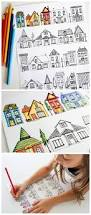 403 best coloring pages images on pinterest drawings coloring