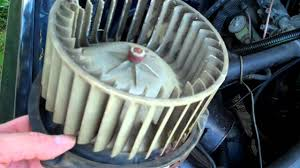 2002 jeep grand blower motor how to remove blower motor on 1985 jeep