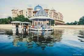best places for destination weddings top5 destination wedding locations by ramitbatra 08 wedding