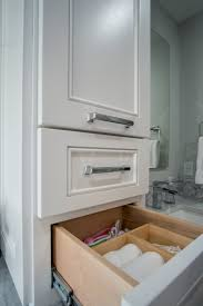 creative cabinets and design cabinet add ons creative cabinets and faux finishes