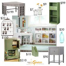 office decor u0026 playroom storage a space to call home