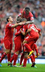 56 best liverpool fc images on pinterest liverpool football