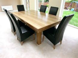 used dining room table and chairs for sale used kitchen table chairs used dining room table and chairs used