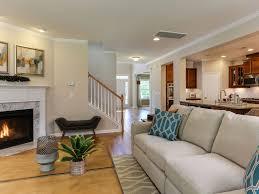 brightleaf the glen new homes in durham nc 27703