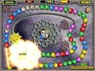 Zuma Deluxe Game Download for PC