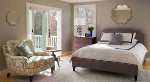 Small Bedroom Renovations Awesome Bedroom Chair Ideas Prepossessing Small Bedroom Remodel