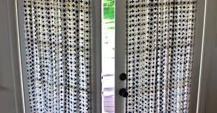 curtains konica minolta digital camera patio door blackout