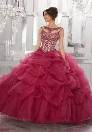 quincea eras dresses quinceanera dresses valencia by mori page 1 quinceanera mall