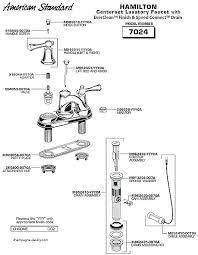 american standard kitchen faucet parts american standard faucet parts bathroom faucets fresh standard