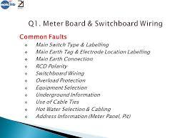 lea assessor presentation lep results ppt video online download
