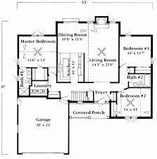 1800 sq ft 2000 sq ft home plans fresh elegant 1800 square feet house plans