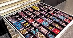 Parts Cabinets Storage Cabinets Lista
