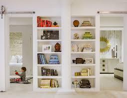 kathy kuo u0027s new york city apartment the downstairs