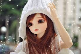20 beautiful barbie doll images hd wallpaper 2017