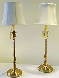 cheap small lamp shades for table lamps find small lamp shades