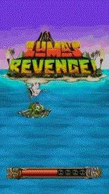 zuma revenge free download full version java electronic arts zumas revenge 360x640 java game free download dertz
