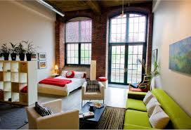 apartments in lawrence for rent washington mills